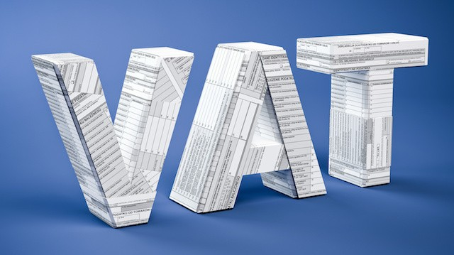 Making Tax Digital for VAT registered businesses