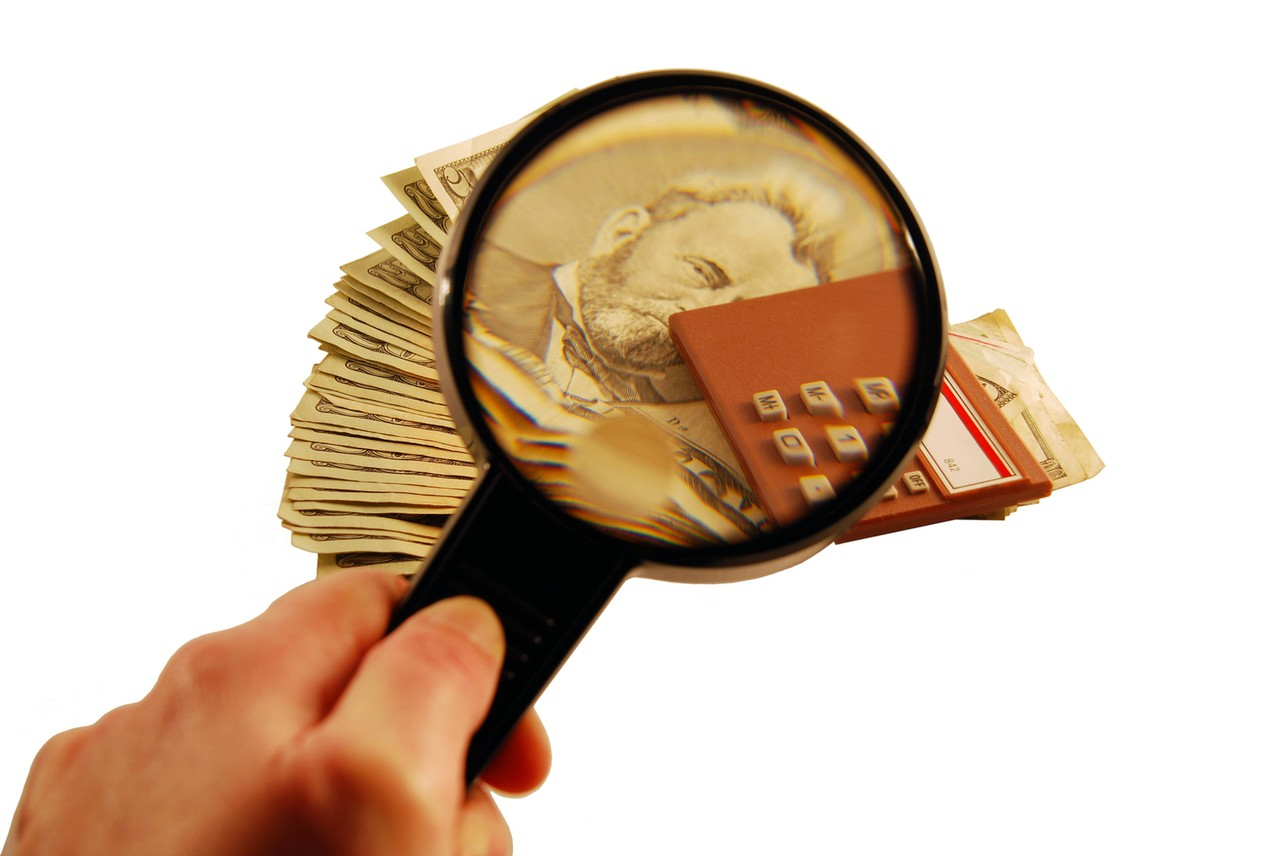 What to do if you come under tax investigations