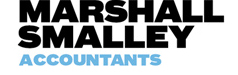 Marshall Smalley Accountants